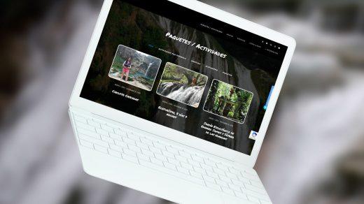 huasteca-metamorfa-studio-web-portfolio_03