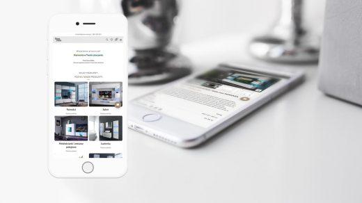 metamorfa-studio-portfolio